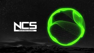 Repeat youtube video John Kenza - Wicked [NCS Release]