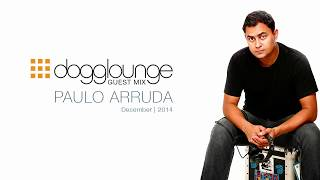 DJ Paulo Arruda - Deep Session LIVE at dogglounge Deep House Radio
