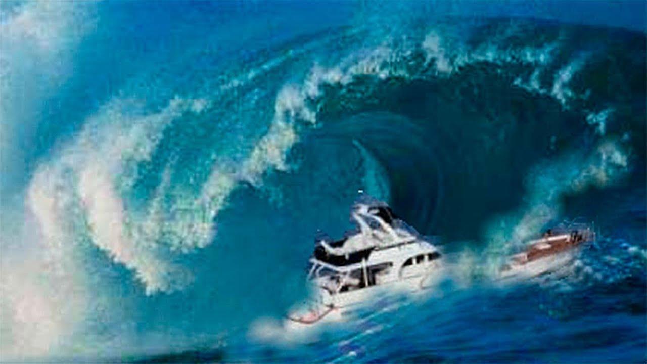 Recopilación De Barcos En Tormentas Barcos En Apuros Barcos En Alta Mar Con Olas Gigantes Youtube