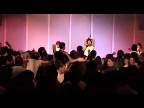 Glassjaw Kiss Kiss Bang Bang Full Set - Last Silent Majority Show 1.05.01 mp3