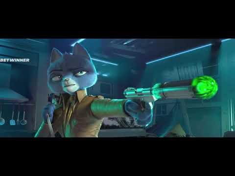 Смотреть мультфильм про шпионов