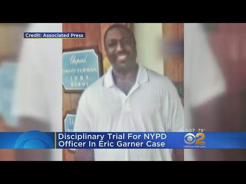 disciplinary-trial-for-nypd-officer-in-eric-garner-case
