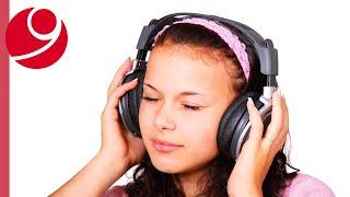 Wie Hören funktioniert   www.Laura21.de