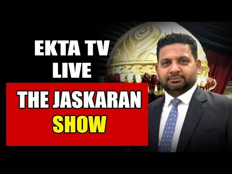 USA NEWS TODAY WITH JASKARAN & GURPREET 19th October 2020