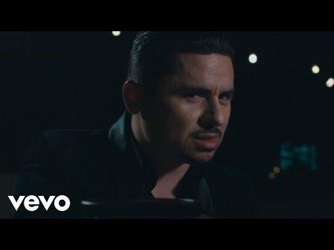 Larry Hernández - Mi Paciencia