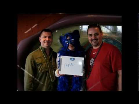 $97.50 Dreamtrip Cruise Feb 2012.wmv