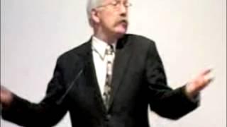 Hoax MC - Graeme Bowman