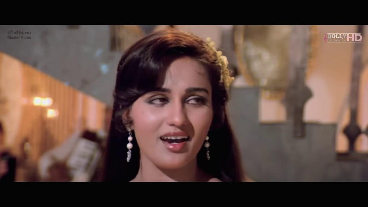 Download Zindagi Imtihan Leti Hai   Naseeb ( 1981 ) Full Video Song HD