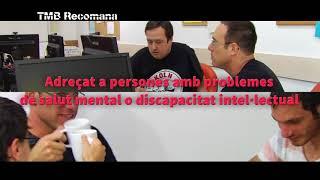 My Life Barcelona a MouTV (TMB) - #MyLifeBCN