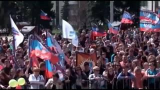Страшные крематории и приход «русского мира» в Корею»   Инсайдер, четверг, 20 20