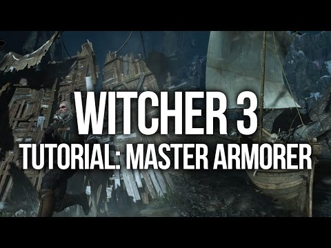 how to get the superior ursine armor quest