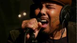 Aaron Neville - Ting A Ling (Live on KEXP)