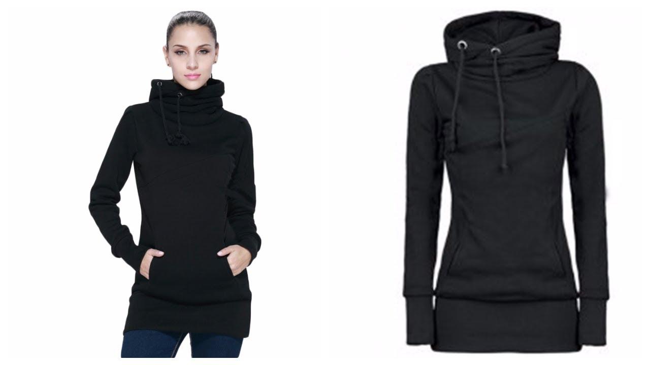 Женские брюки по самым низким ценам в украине. Выбирай женские брюки в интернет-магазине недорогих вещей shafa. Ua.