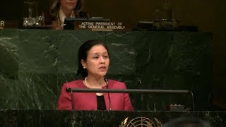Tin Tức 24h  :  Việt Nam - Thành viên tích cực, đối tác chủ động của Liên hợp quốc