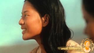 Download Video Spesial Hari Kartini MP3 3GP MP4