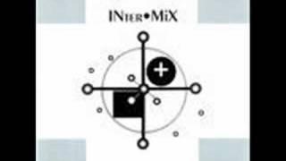 Intermix - Dead Ladder