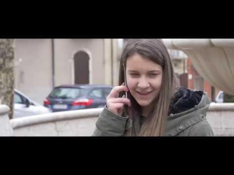 Chiusano - Mi Piaci | School Movie 2018