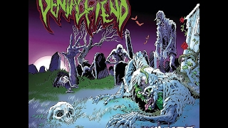 Watch Denial Fiend The Day Of The Undead video