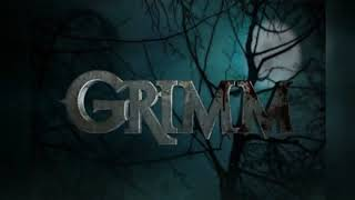 GRIMM SPINOFF WITH A FEMALE LEAD IN WORKS AT NBC