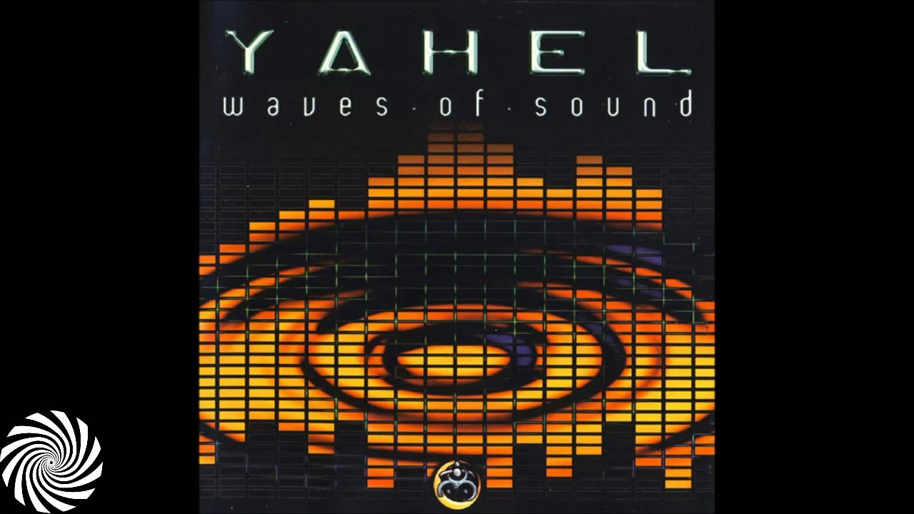 dj yahel intelligent life