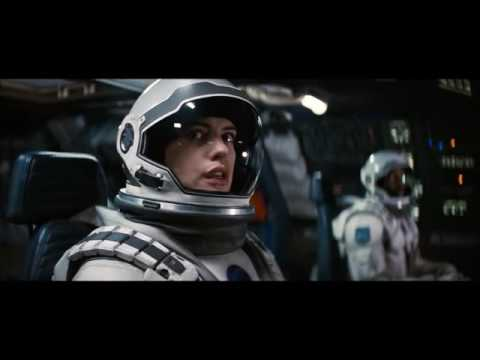 Interstellar   M83   Outro
