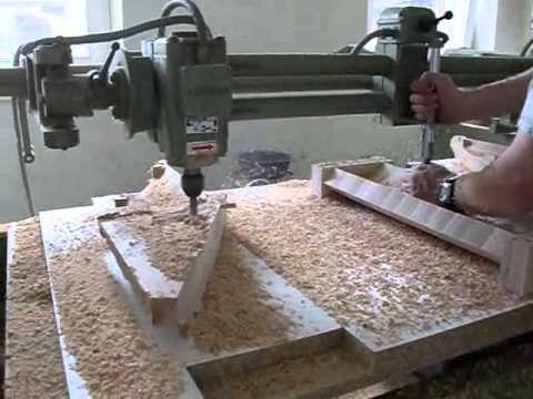 drechselbank bohrmaschine selber bauen battenfeld mikrospritzguss. Black Bedroom Furniture Sets. Home Design Ideas