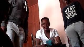 vuclip Amablesser bamthathile remix abalele mabavuke by hyper academy