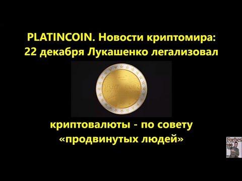 Заработок в интернете! Без вложений! Работа дома Заработать от 1000 рублейиз YouTube · Длительность: 2 мин52 с