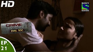 Crime Patrol Dial 100 - क्राइम पेट्रोल - Baba - Episode 21 - 19th November, 2015