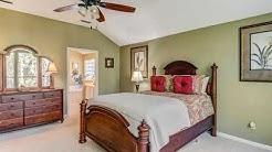 11861 Lake Fern Dr Jacksonville, FL 32258 - Single Family - Real Estate - For Sale