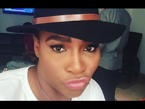 """serena-acts-a-part-out-of-""""color-purple""""-&-silly-dance-to-have-4-million-ig-followers"""