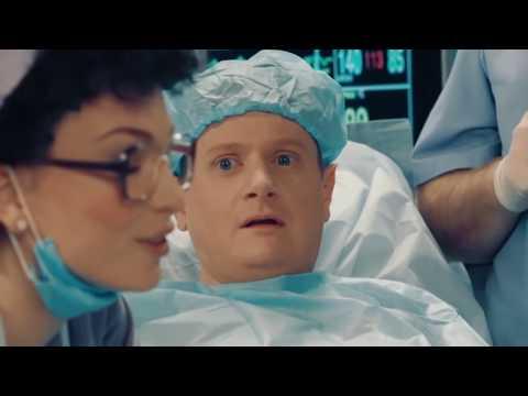 Русские (российские) комедийные сериалы онлайн