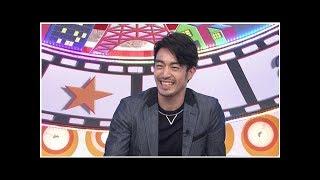 大谷亮平は驚くべき恋愛事件を「日本人とまだ...」と明らかにしている.