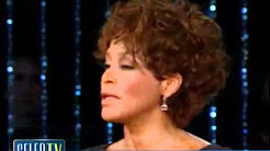 Whitney Houston remembering real cause of death: Cocaine, heart disease, xanax, flexedril, benadryl.