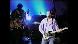 "Mark Knopfler ""Prairie Wedding"" 2001 Philadelphia"