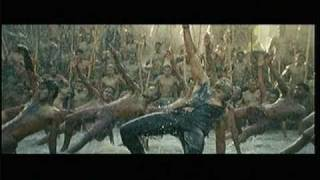 Thok De Killi [Full Song] - Raavan