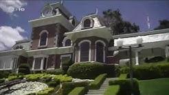 Inside Neverland Ranch - German [HD]