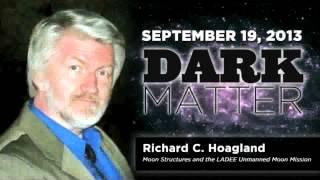 Richard C Hoagland - Art Bell - September 19 2013 - Art Bell 9-19-13