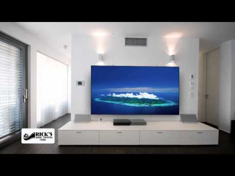 rick's-home-theatre-st.-petersburg-audio-and-tv-products