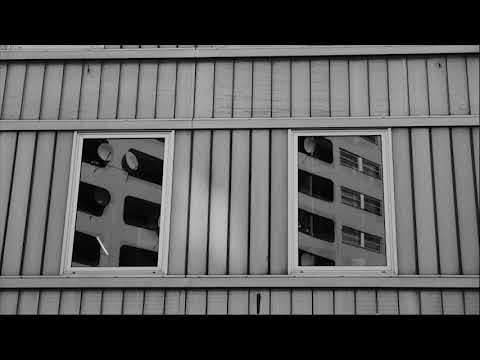 KITSCHKRIEG FM#1 - TRETTMANN LIVE