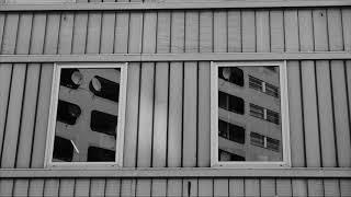 KITSCHKRIEG FM #1 - TRETTMANN LIVE