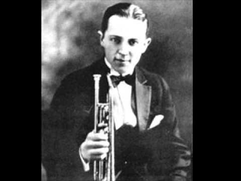 Bix Beiderbecke - I'm Coming Virginia - 1927