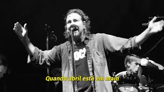 Pearl Jam - Fatal [Legendado]