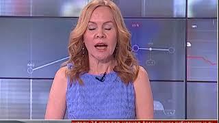 Новости экономики. Новости 18/05/2018. GuberniaTV
