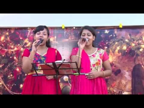 neele aasmaan ke paar jayenge by worship family (नीले आसमां के पार जाएंगे)