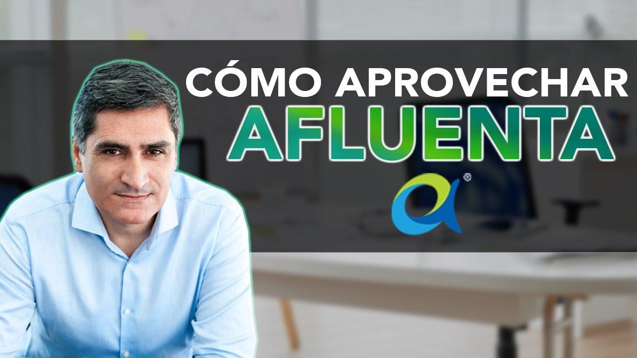 Fundador de Afluenta México, Argentina y Perú ¿Invertir o No?