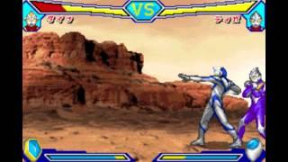 Video Ultraman Dyna VS Ultramn Tiga (episode 1) download MP3, 3GP, MP4, WEBM, AVI, FLV Juni 2018