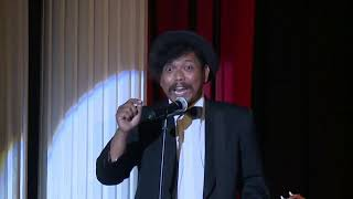 Video Pengukuhan + Fora Budaya: Stand Up Comedy 2: Panca Suca download MP3, 3GP, MP4, WEBM, AVI, FLV Oktober 2019