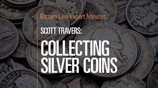 Collecting Silver Coins