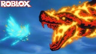 ROBLOX Onepiece Solo de corte apretado One Piece Bizarre Adventures ( One Piece Bizarre Adventures) MinhMaMa